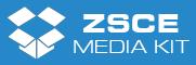 ZSCE Media Kit