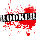 Rookered