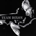 Team Dixon