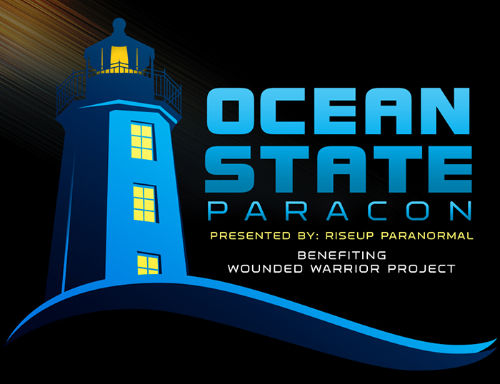Ocean State Paracon